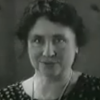 "Helen Keller: ""I am not Dumb now."" Video!"