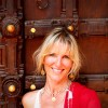 """Off-The-Grid Yoga with Shiva Rea's """"Yoga Energy Activism"""""""