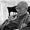 No god, no soul in Buddhism. ~ D.T. Suzuki