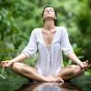 Why Yogis Breathe through the Nose.