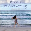 Poems of Awakening…Kind of a Book Review
