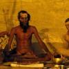 Friday's Full Moon - Guru Purnima and Vedic Astrology
