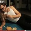 Totally Original Yoga Poses Video. {Funny}