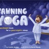 Goodnight yoga for a good night's sleep