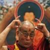 The Top Ten Dalai Lama Quotes…Mistranslated.