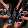 3 Reasons Why Yogis Need to Love Technology. ~ Alanna Kaivalya
