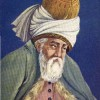 Were the poet Rumi and Shams gay lovers? (or was it simply Bhakti love?)