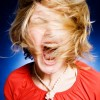 Lessons in Anger on the Crooked Path of Motherhood.