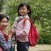 Back to School Yoga ABCs: Essential Skills for the Backpack.