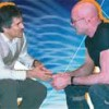 The Resonance of Awakening: A Dialogue with Ken Wilber.