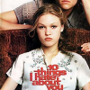 10 Things I Hate About You, Waylon.