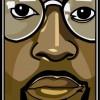 Troy Davis & the power of forgiveness.