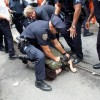 Weeklong Wall Street Occupation Continues (Police violence, Videos)