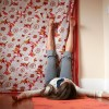 Why I'm Not Doing Yoga, or…Why the Hell Am I Not Doing Yoga? ~ Alexa Maxwell