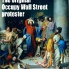 10 Things Christians (and other Spiritual folk) should Know & Do about the Occupy Protests.