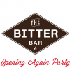 Boulder, Colorado's Bitter Bar (re)Opens. ~ Megha Agrawal