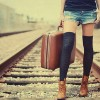 Does Your Emotional Baggage Fill a Suitcase?