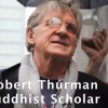 Robert Thurman: Compassion & Cool Heroism on Wall Street.