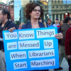 Your incredible awesome recent Occupy Wall Street video roundup.