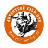 Boulder event: Adventure Film Fest is Here.