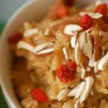 The Path to Understanding Carbohydrates: how Brown Rice Changed My Life.