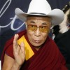 The Dalai Lama doesn't want the Keystone XL Pipeline to be built, and neither do I.