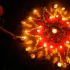 Deepavali, The Libra Cycle and The Power of Thought