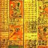 Understanding The Mayan Calendar
