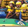 Adventures in Green Business: Colorado Rafting Company mixes Fun and Sustainability