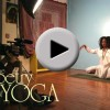 Collective Yoga Poem Video----11.11.11.