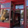 elephantjournal.com reviews: San Francisco's Samovar Tea Lounge. {photo tour}