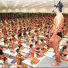 So, You Wanna Be a Yoga Teacher. ~ Georgie Abel