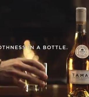 Brilliant Swedish Alcohol Commercial Wait For It