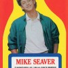 What Mike Seaver from Growing Pains Taught Me about Life ~ Traci Wallace