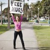 Hugging Yoga - Stretch Your Heart :) xoxo