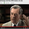 The Masterful Joseph Campbell on Christ, Nature and Eastern Mythology