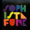 "Denver Music: ""Sophistafunk"" is exactly what it sounds like."