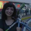 Bike Love. {Video}