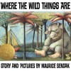 """""""People said, 'Why didn't you do Wild Things 2? Wild Things 1 was such a success.' Go to hell. Go to hell. I'm not a whore. I don't do those things."""" ~ Maurice Sendak"""