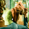 Holiday Special ~ tickets on sale for Yoga Rocks the Butte.