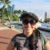 Miami Twice: Miami Healthy Dining Hot Spots Part II.