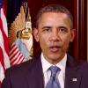 The Obama Delusion.