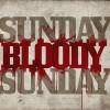 "Super Bowl ""Bloody Sunday"" -- Abort those ads!"