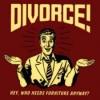 Mindful Divorce: An Introduction.