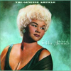 RIP Etta James.