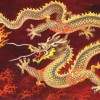 Predictions for Year of the Water Dragon 2012.
