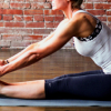 Dolor, Lesión Y la Revolución Calmada de Yoga. ~ Matthew Champoux {Artículo en Español e Inglés}