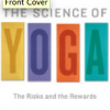 Ego is the Cause of all Suffering: Critical Book Review of <i>The Science of Yoga</i>.