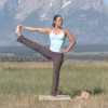 Five of the Most Viewed (Full-Length) Yoga Classes on YouTube.