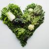 Valentine's Vittles: Vegan, Gluten Free and Va-Va-Voom Recipes.